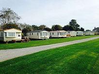 Briarwood Caravan Park