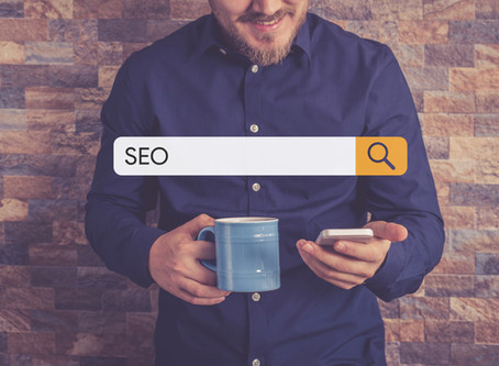 10 Tips to boost your SEO