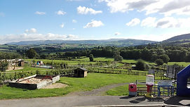 Llynfi Holiday Park