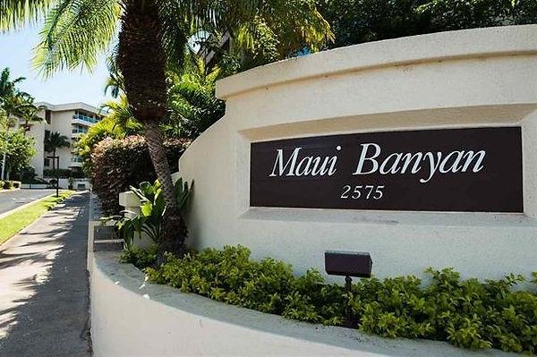 Maui Banyan Entrance.jpg
