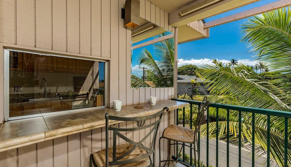 Kalama Terrace P302832.jpg