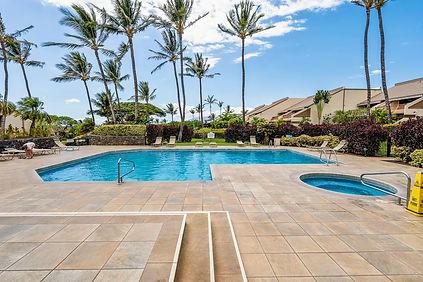 Maui kamaole E103-7.jpg
