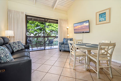 Maui Vista 2420.jpg