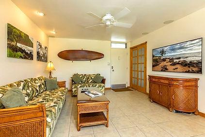 Kalama Terrace P30222.jpg