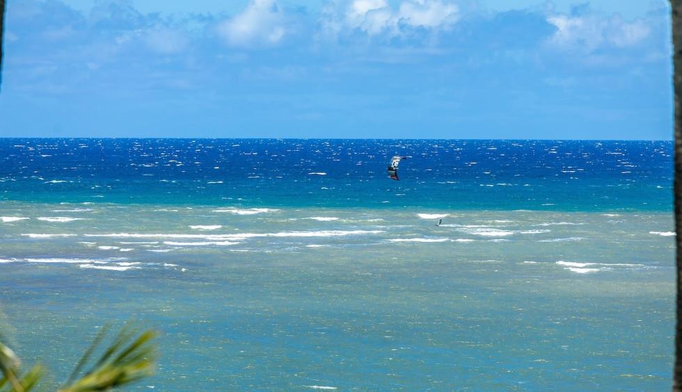 Menehune Shores 520 87654.jpg