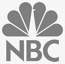 142-1421315_nbc-logo-nbc-logo-black-and-white.png