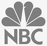 142-1421315_nbc-logo-nbc-logo-black-and-