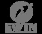 Feat2-EWTN.png