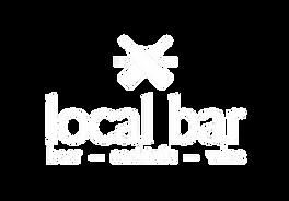 localbar logo_white.png