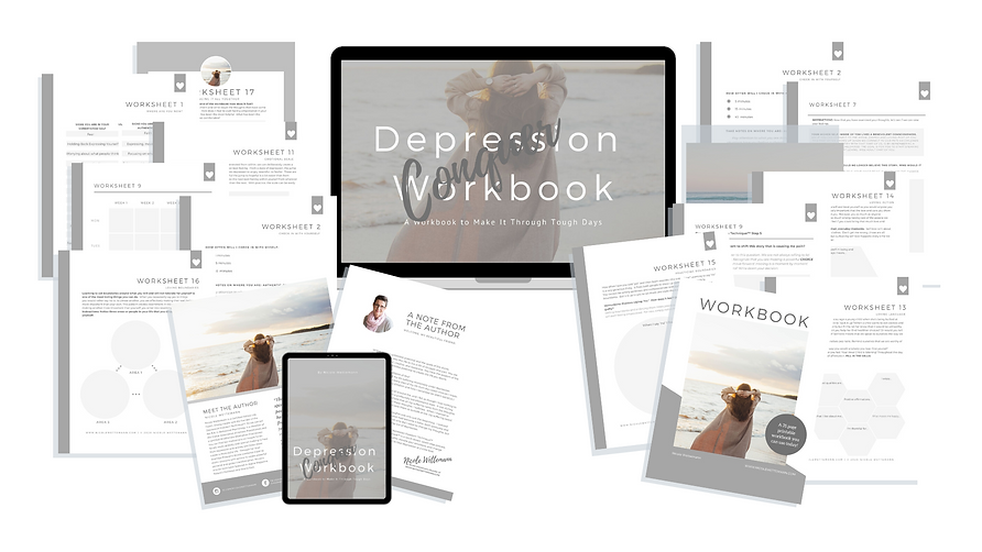 Copy of TEMPLATE_ The Ultimate Workbook