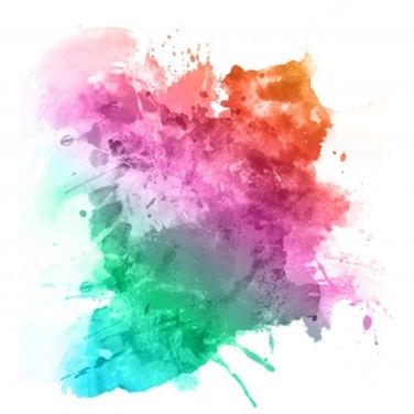 watercolour-splatter-rainbow-colours_104