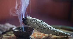 burning-sage-800x432.jpg