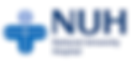 nuh-logo.png
