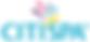 CITISPA's Logo.png
