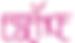 Essence Logo(bold).png