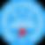 03 Official WAKO Singapore Logo - Lionhe