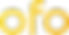 ofo logo_yellow.png