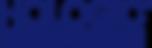 1024px-Hologic_logo.svg.png