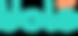 yole-logo-dplus1.png