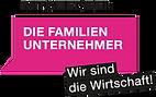 Logo_Familienunternehmer_schwarz.png