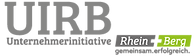 Logo_UIRB_Web.png