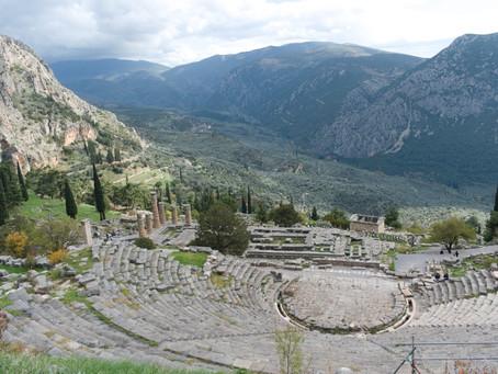 Delphi-Methode