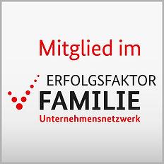 EF_Mitglied_LOGO-2D_RGB_aktuell_300dpi.j