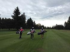 junior golf camp 7 girls .jpg