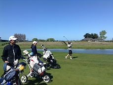 junior golf camp 36 fun round .jpg