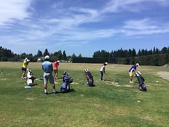 junior golf camp 1.jpg