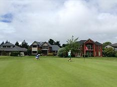 junior golf camp 26 practice round for t
