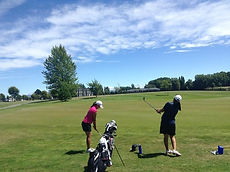 golf camp chipping.jpg