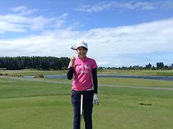 junior golf camp 13 girls .jpg
