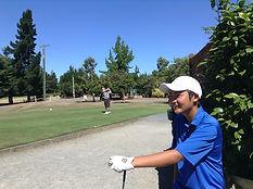 junior golf camp 9 round boys .jpg