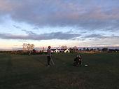 golf camp round lesson.jpg