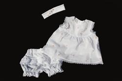 Babykleid 2