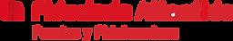 logo suratlantida Sur de Quito.png