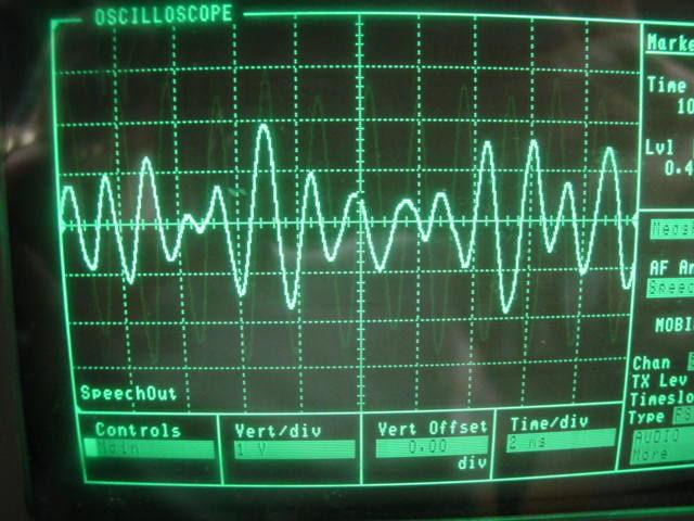 Basis Cursus Audiotechnieken