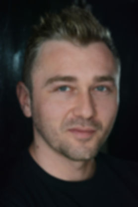 Vasile Flutur 2018 Headshot.jpg