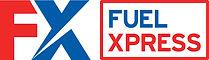 FuelXpress_logo.jpg