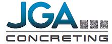 new jga logo3.png