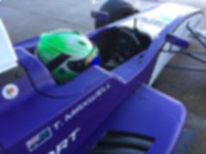 Thomas Maxwell Testing Formula Rneault
