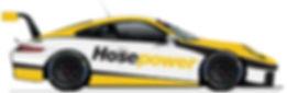 Carrera-Cup-Concept-HosePower.V2.jpg