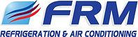 FRM+Logo.jpg