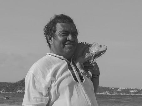 "El intelectual indígena que ""aprendió"" a ser indio"