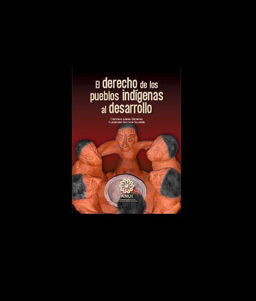 EL_DERECHO_DE_LOS_INDÍGENAS_AL_DESARRO