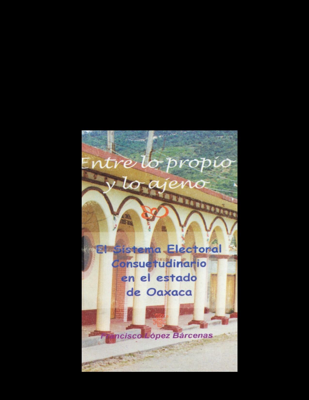EntreLoPropio
