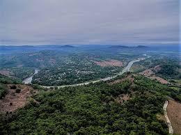 Defensa del río Ajajalpan: un paso adelante