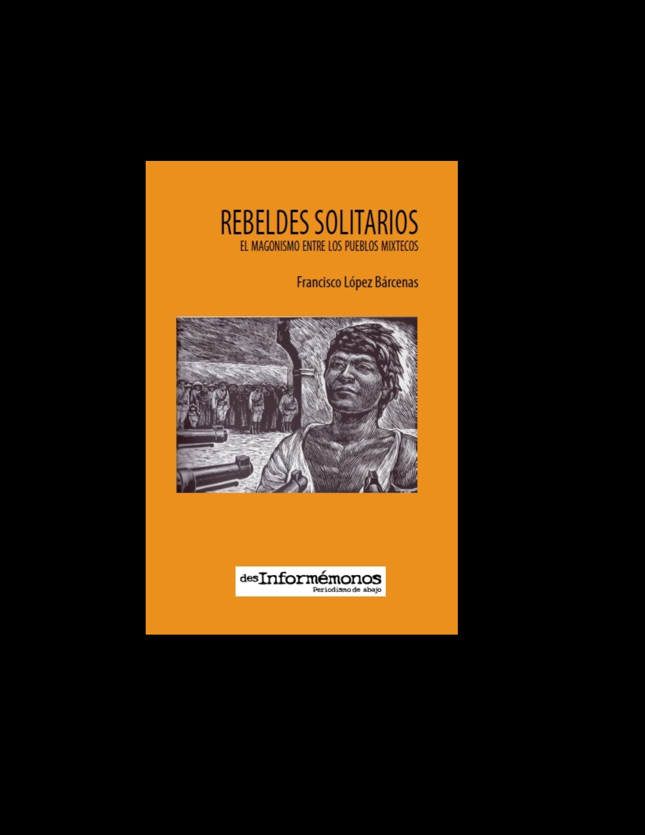RebeldesYSolitarios1