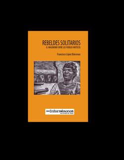 RebeldesYSolitarios1